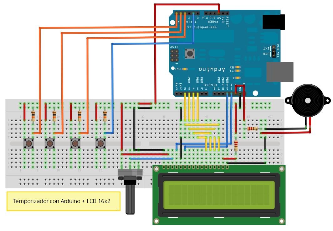 Universal Ac Motor Kontrol Devresi besides Connecting Grbl additionally Spelen Met Een Bewegingssensor Pir Sensor further Index php further Raspberry Pi Eibknx Ip Gateway Or Router With The Pi. on arduino pcb
