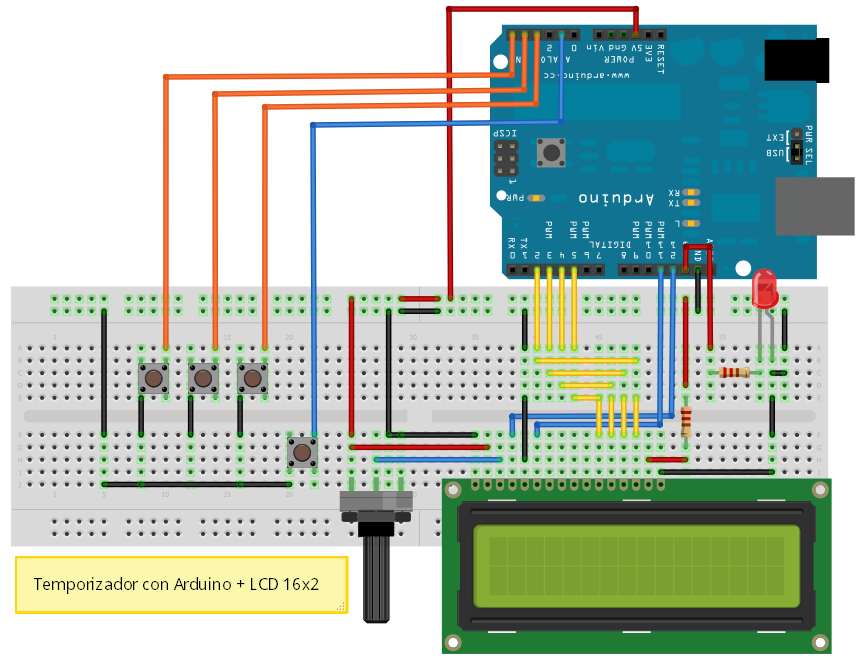 arduino software eBay