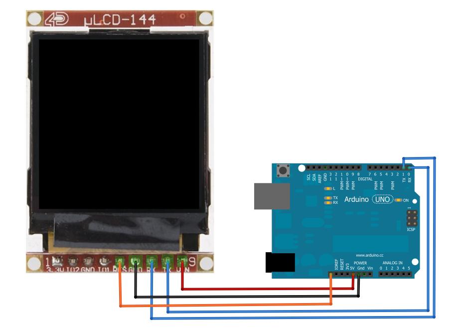 NanoPhone: Envia SMS con Arduino (3/5)