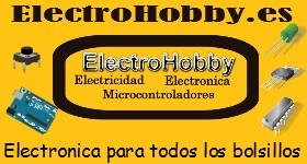 Electrohobby.es