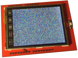 Pixeles-p